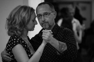 Бесплатный урок аргентинского танго и набор в группу начинающего уровня