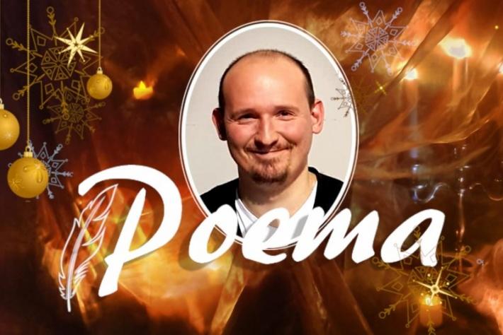Милонга «Поэма» в Каминном зале Планетанго! DJ - Сергей Шпаковский!