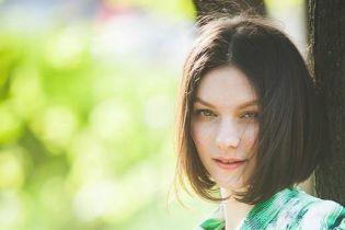 Милонга Wednesday Fernet Night. DJ - Екатерина Виноградова!