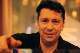 Лекция об истории аргентинского танго от Юрия Алексеева!