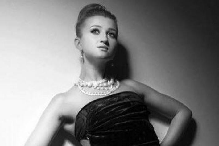 Женский стиль танго с Верой Гоголевой - 5 уроков с 20 июня!