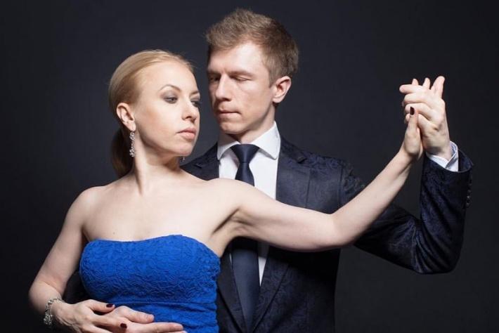 Бонус-урок для продолжающих от Родиона Храмутичева и Екатерины Коптеловой!