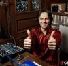 dj танго Евгений Морозов