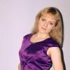 dj танго Катя Аничина
