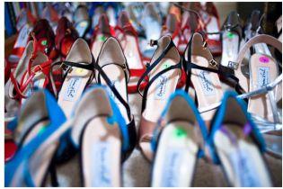 Новые поступления обуви Regina и Comme il Faut