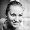dj танго Алина Шатковская