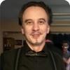 dj танго Михаил Наумов