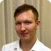 dj танго Сергей Иванов