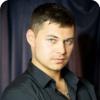 dj танго Олег Цокало