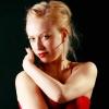 маэстро танго Екатерина Коптелова