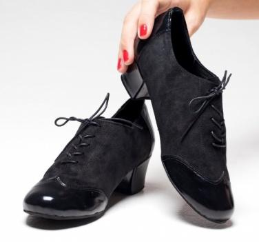 Тренировочные ботинки